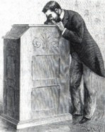 kinetoscope2small.jpeg